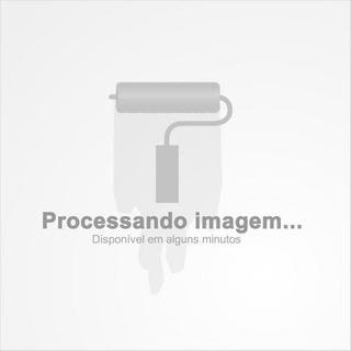 Livro - Jornal De Timon - Partidos E Eleicoes No Maranhao