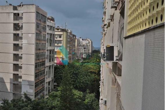 Apartamento Próximo A Praia E Ao Metrô!!! - Cpap31188