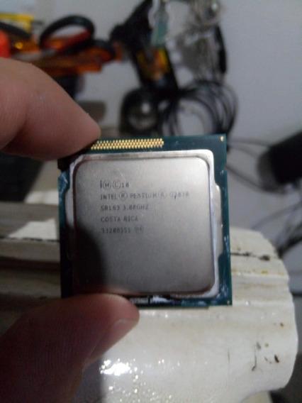 Processador Intel G2030