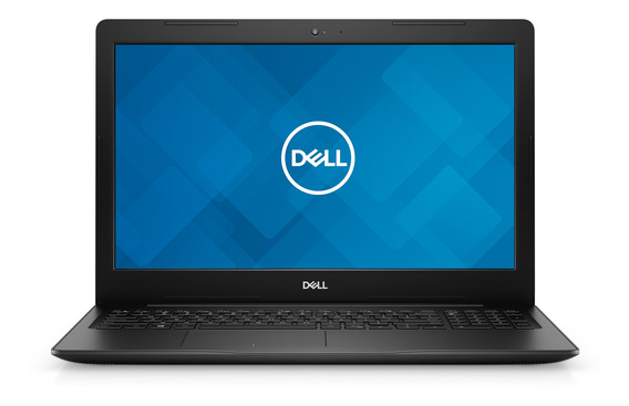 Laptop Dell Inspiron 15 Pulg Win10 8gb Ram Con Garantia