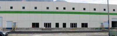 Bodega En Renta En El Centro De Santa Catarina Nuevo Leon
