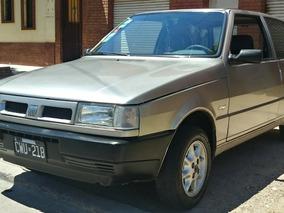 Fiat Uno S 1999