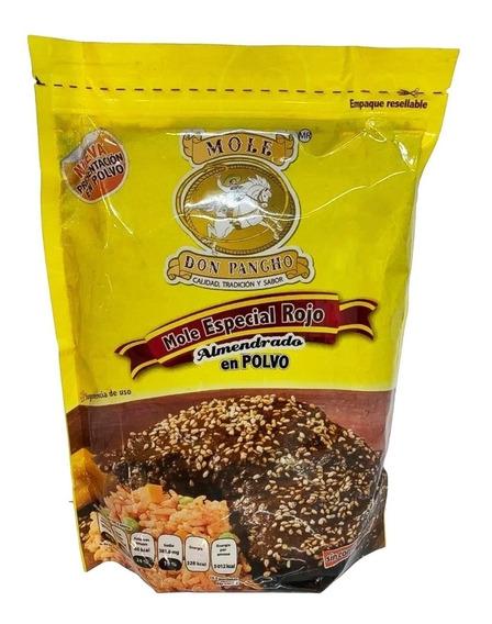 Mole Especial Almendrado Don Pancho 1k