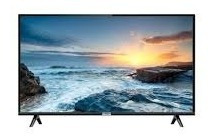 Smart Tv Tcl 40 L40s6500 Fhd Android Ctrl/voz