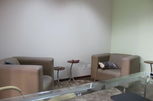 Sala À Venda, 48 M² Por R$ 400.000,00 - Tatuapé - São Paulo/sp - Sa0682