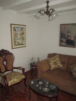 Casas En Venta La Enea 2790-17770