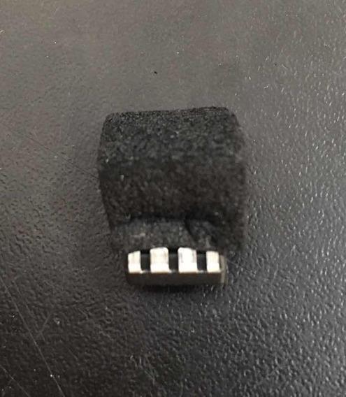 Ean60986601 Mini System Rad125