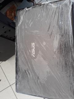 Laptop Asus N56vj Por Piezas