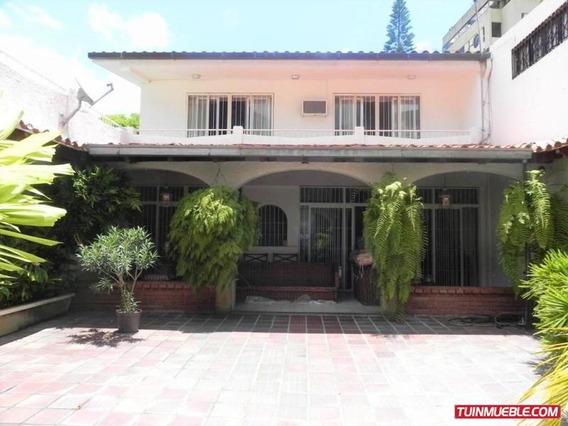 Casas En Venta 19-16453 Rent-a-house Multicentro