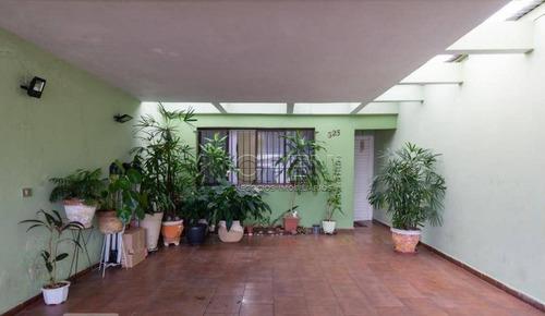 Imagem 1 de 30 de Sobrado À Venda, 220 M² Por R$ 696.000,00 - Oswaldo Cruz - São Caetano Do Sul/sp - So2385