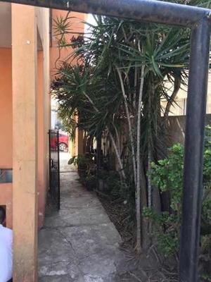 Casa En Renta Ubicada E Cd. Madero, Tamaulipas.