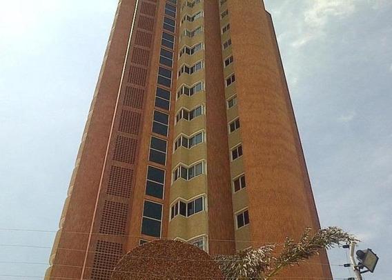 Apartamentos En Venta Maracaibo Ana Karina Gonzalez Don B