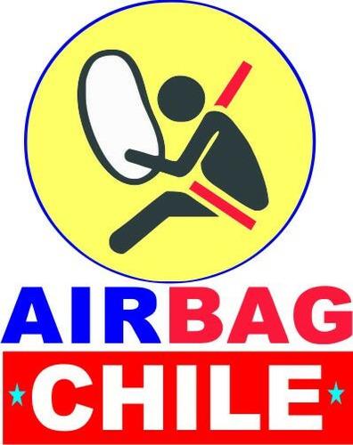 Reparación Airbag, Funcional, Airbag, Abs.