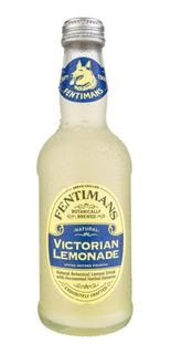 Limonada Fentimans 275 Ml
