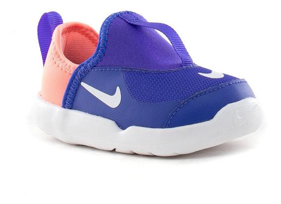Zapatillas Lil Swoosh Gtp Nike Sport 78 Tienda Oficial