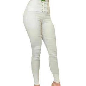 8578cc766263 Calça Zip Off - Calças Femininas com o Melhores Preços no Mercado ...