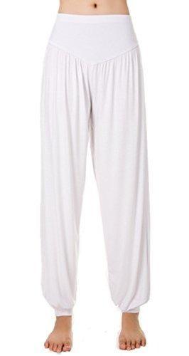 Pantalones Para Yoga Mercadolibre Com Co
