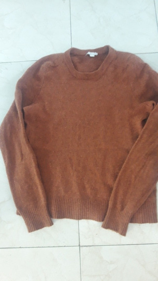 Sweater Gap Espectacular Unisex