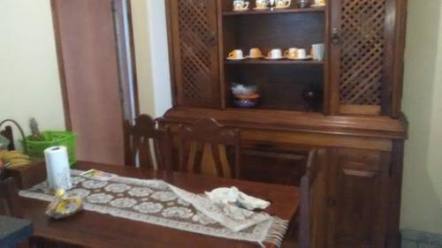 Casa Com 2 Dormitórios Em Santana - Cs-1176