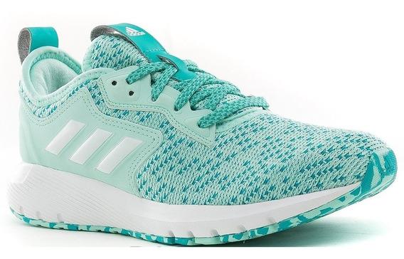 Zapatillas adidas Skyfreeze 2 / Mujer / Running