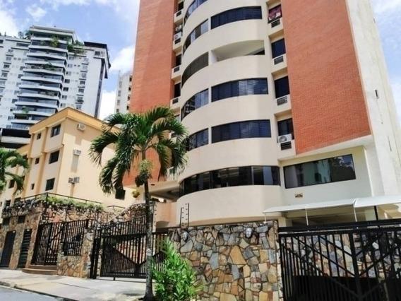 Felix Guzman 0424-4577264 Vende Apartamento En El Bosque