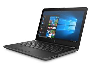 Laptop Hp Modelo 14-bs010