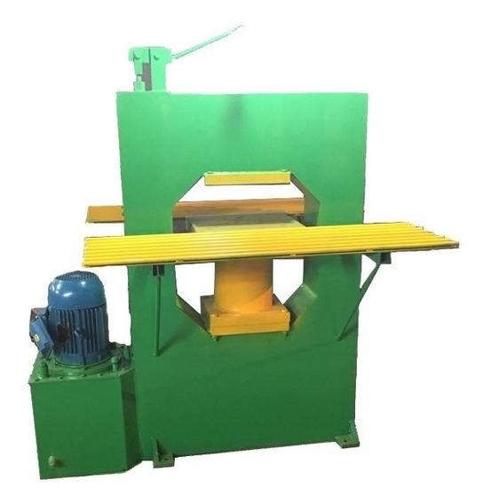 Maquina Para Fabricar Mosaico Hidráulico, Baldosa Hidráulica