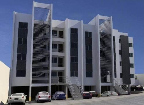 Departamento En Renta Orion Sur, San Bernardino Tlaxcalancingo