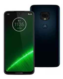 Motorola Moto G 7 Plus