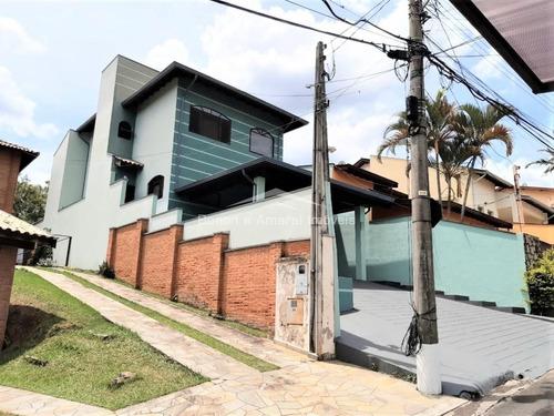 Imagem 1 de 30 de Casa À Venda Em Parque Dos Cocais - Ca013484