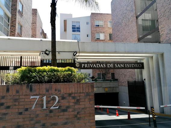 Departamento - San Pedro Xalpa