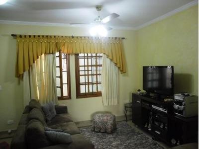 Venda Residential / Condo Vila Mazzei São Paulo - 595