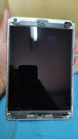 iPad Mini Model A1432