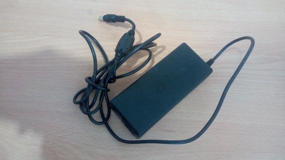 Cargador Laptop Canaima