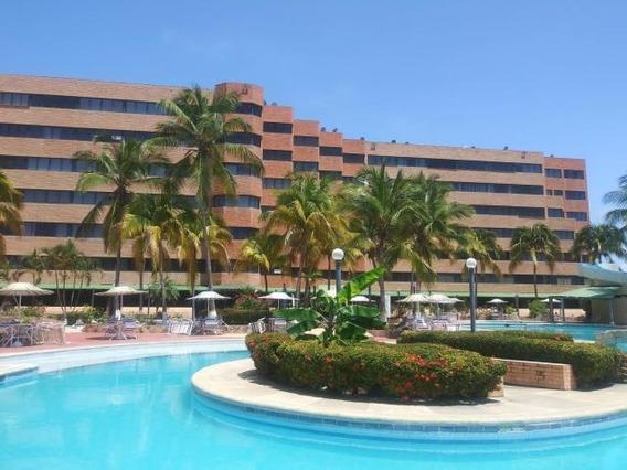 Apartamento En Venta En Tucacas Ys 19-12278