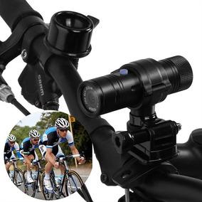 Sifree Mini Camera Bike Motorcycle Helmet Waterproof Camera