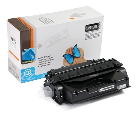 Cilindro Lotus P/ Toner Samsung D204 M3875 M4075