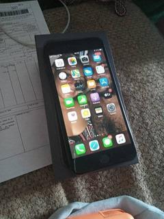 iPhone 8plus 128g