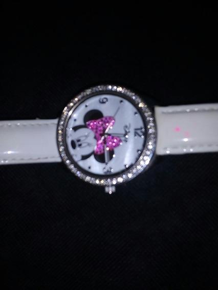 Reloj Mymy