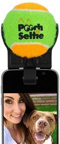 Los Mejores Selfies Perro! Pooch Selfie: El Original Del Per