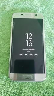 Samsung S7 Libre De Fábrica Sm-g930f