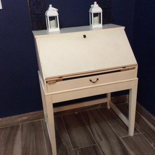 Muebles Y Electrodomesticos Ikea - Hogar y Electrodomésticos ...