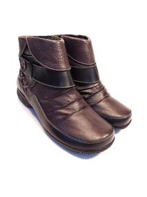 6fc747e6d J Gean Cindy Casual Numero 36 - Sapatos no Mercado Livre Brasil