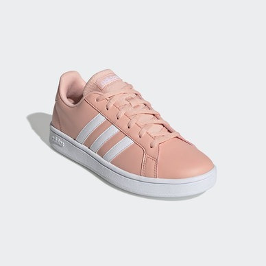 adidas Ee7481 Grand Court Base
