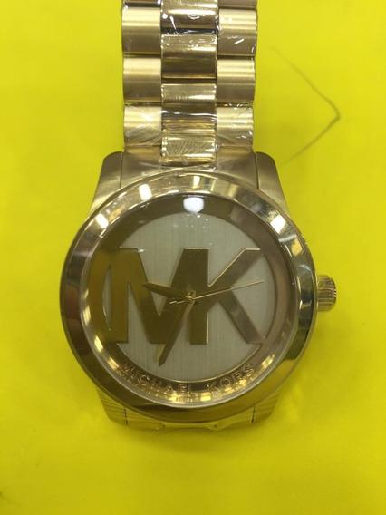 Relógio Michael Kors, Linha Premium Qualidade Aaa!!!