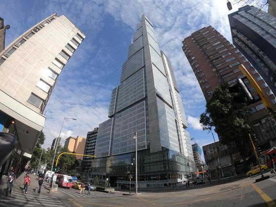 Comercial En Arriendo Bogota Rah C.o Co:20-133