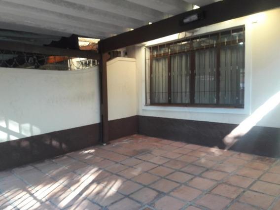Sobrado Em Jardim Taboão, São Paulo/sp De 90m² 3 Quartos À Venda Por R$ 480.000,00 - So190115