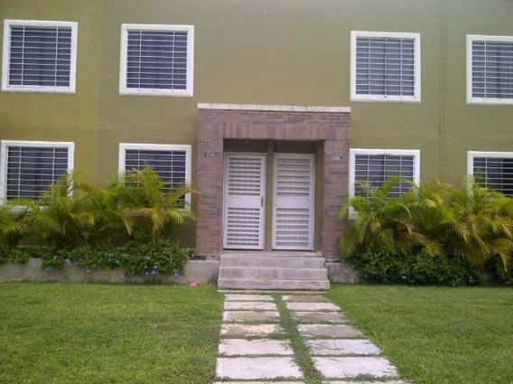 Casa En Venta Camino De Tarabana Rahco
