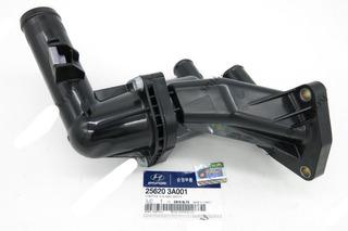 Tapa Termostato Para Hyundai Veracruz 2007/2013
