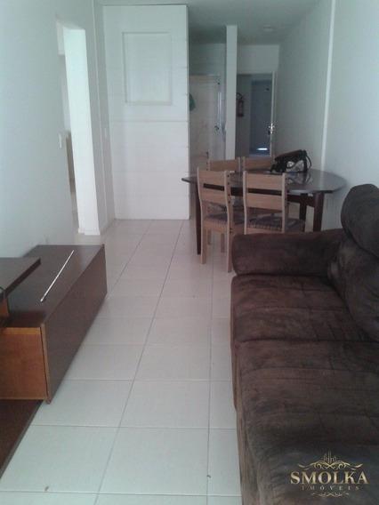Apartamentos - Itacorubi - Ref: 5548 - V-5548